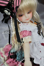 Pinky Alice Dream Moon ~ Jolly Plus/Doll Heart BJD!!!