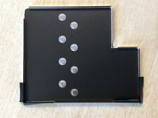 HP Envy x360 15-AQ 15-AQ055na cubierta de memoria RAM interna Placa De Panel
