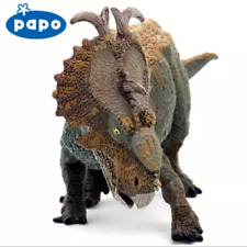 Pachyhinosaurus Dinosaur Collectable Jurassic World Ancient Dinosaur