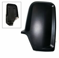 MERCEDES SPRINTER VW CRAFTER 06-15 RIGHT WING MIRROR COVER TRIM NEW