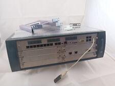 T-Octopus F400 Telefonanlage unify Siemens 3500 CBRC Z401 Re_MwSt m. Lizenzen V9