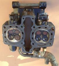 HONDA 12220-MB3-000 CYLINDER HEAD, RR VF1100