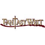 Fantasywelt de