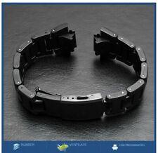 New Plastic Combi Watchband Bracelet For Casio G-Shock DW-5600/6900, GW-M5610
