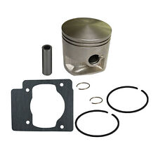 Piston kit For Redmax EBZ8500 EBZ8500RH Backpack Blowers 576596501