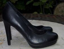 New Look Size UK 6 Heels for Women