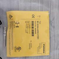 1PC NEW Turck Proximity Switch Sensor BI1-EH04-AP6X-V1331