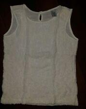ZARA  Mädchen T-Shirt Top  Gr.118 (116) top Zustand neuwertig