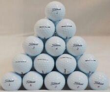 36 Titleist NXT Tour 5A Golf Balls