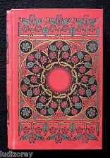 GRANDS EVEQUES EGLISE DE FRANCE XIXème SIECLE 4ème SERIE - CHRETIENTE - Ed 1894