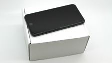 """APPLE IPHONE 8 PLUS NEW CONDITION 64GB 12MP 5.5"""" SPACE GRAY BOXED - UNLOCKED"""