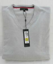 Marks and Spencer Wool Crew Neck Jumpers & Cardigans for Men