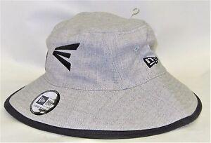 EASTON BASEBALL SOFTBALL  M10 BUCKET HAT
