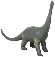 """Large Soft Touch Brachiosaurus. 15"""""""