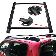 Fit For Toyota Tacoma Double Cab Roof Rack OE Quality 2015 2016 2017 2018 2019
