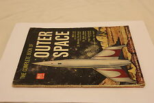 (67) The complete book of outer space / Maco book