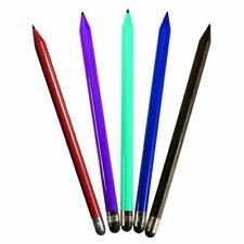Penne attive multicolore per iPad