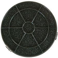 MyAppliances Ref00808 Carbfilt6 Carbon Filter