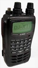 ALINCO DJ-X11 Wideband Receiver Wide-Band Receiver