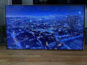 Samsung UN55D8000 55-Inch 1080p 240 Hz 3D LED HDTV
