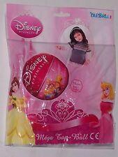 RUBINETTO A SFERA-Mega rubinetto a sfera Disney Princess 30cm