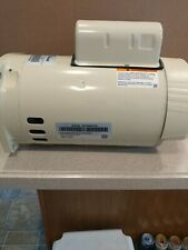 Pentair  pool pump motor model #355008s