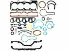 For 1988 Plymouth Caravelle Engine Gasket Set 59845RJ 2.5L 4 Cyl  for sale
