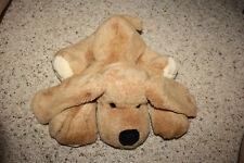 "Prestige Toy FLEAGLE BEAGLE Plush Puppy Dog Mathew Fox 11""   EUC!  K1"