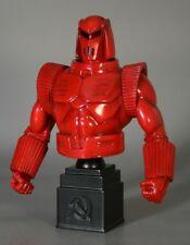 Bowen Designs Marvel Crimson Dynamo Mini Bust New