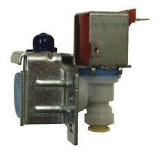 Valve Ice Maker Whirlpool 4318047