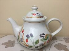 Churchill Bramble Fayre Large Tea Pot Superb Condition
