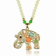 Alloy Animals Insects Cabochon Costume Necklaces & Pendants