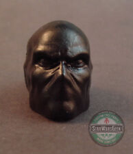 """ML136 Custom Cast head use with 6"""" Marvel Legends action figures"""