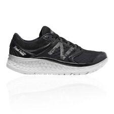 Scarpe sportive da donna running New Balance Numero 40,5