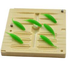 E5 002506 Druckfeder DIN EN 13906 1.1x6.5x41.5 Ersatzteil Modell 2001 Super AIR