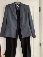Kasper Suit