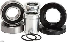 NEW WATER TIGHT FRONT WHEEL BEARING SEAL KIT FOR THE KTM 250 300 450 525 EXC MXC