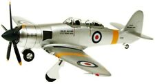 WITTY WINGS WTW-72-025-003 1/72 HAWKER SEA FURY  VZ345 INC STAND EX SHOP STOCK