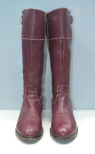 Boden boots size 41