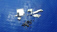 "iPhone 5s Verizon A1533 4"" Late 2013 OEM Screw Set w/EMI Shield Set GS32576 ER*"