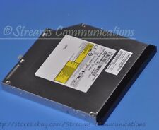 TOSHIBA Satellite C655 C655D-S5120 Laptop DVD+RW Burner Drive