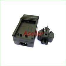 Cámara Cargador De Batería Olympus D-Li92 Stylus 1010 1020 1030 SZ11 SZ12 cámaras UZ