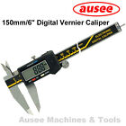 "150mm / 6"" Digital Vernier Caliper"