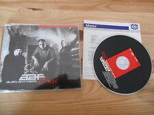 CD PUNK Alien Ant Farm-Attitude (1) canzone PROMO MCD SKG Music + presskit