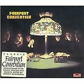 Fairport Convention - (2003)