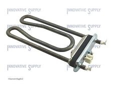 LG OEM Dishwasher Heater Assembly 5301DD1001G D1607BB LDS4821BB D1608BB - NEW