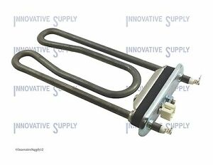 Dishwasher Heater Assembly for LG 5301DD1001G D1607BB LDS4821BB D1608BB - NEW