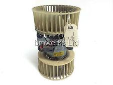 BMW E39 5 series E53 X5 Heater Blower Motor 8385558