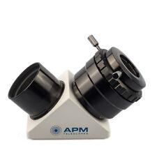 APM 2 Zoll zenitprisma with Quick Release and ultrabreitband-vergütung