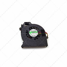 FAN for HP Pavilion dv6-6b03ss